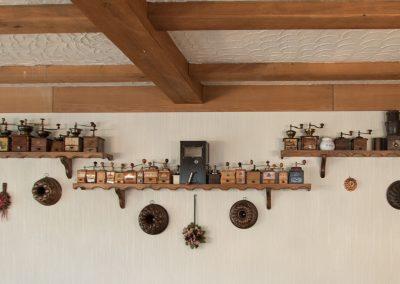 Café Hoffmann Wildenrath